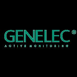 logos_genelec