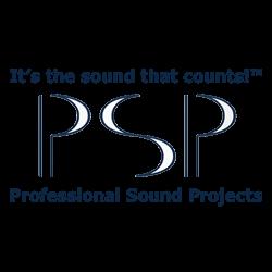 logos_psp