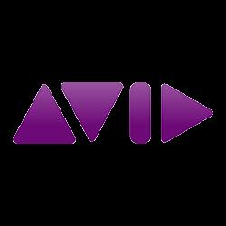 logos_avid