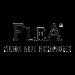 logos_fleamics