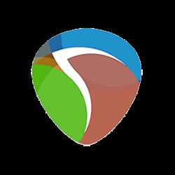 logos_reaper